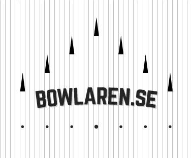 Välkommen till nya Bowlaren.se!