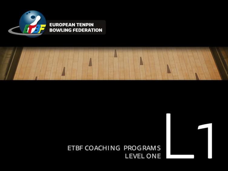 ETBF Level 1
